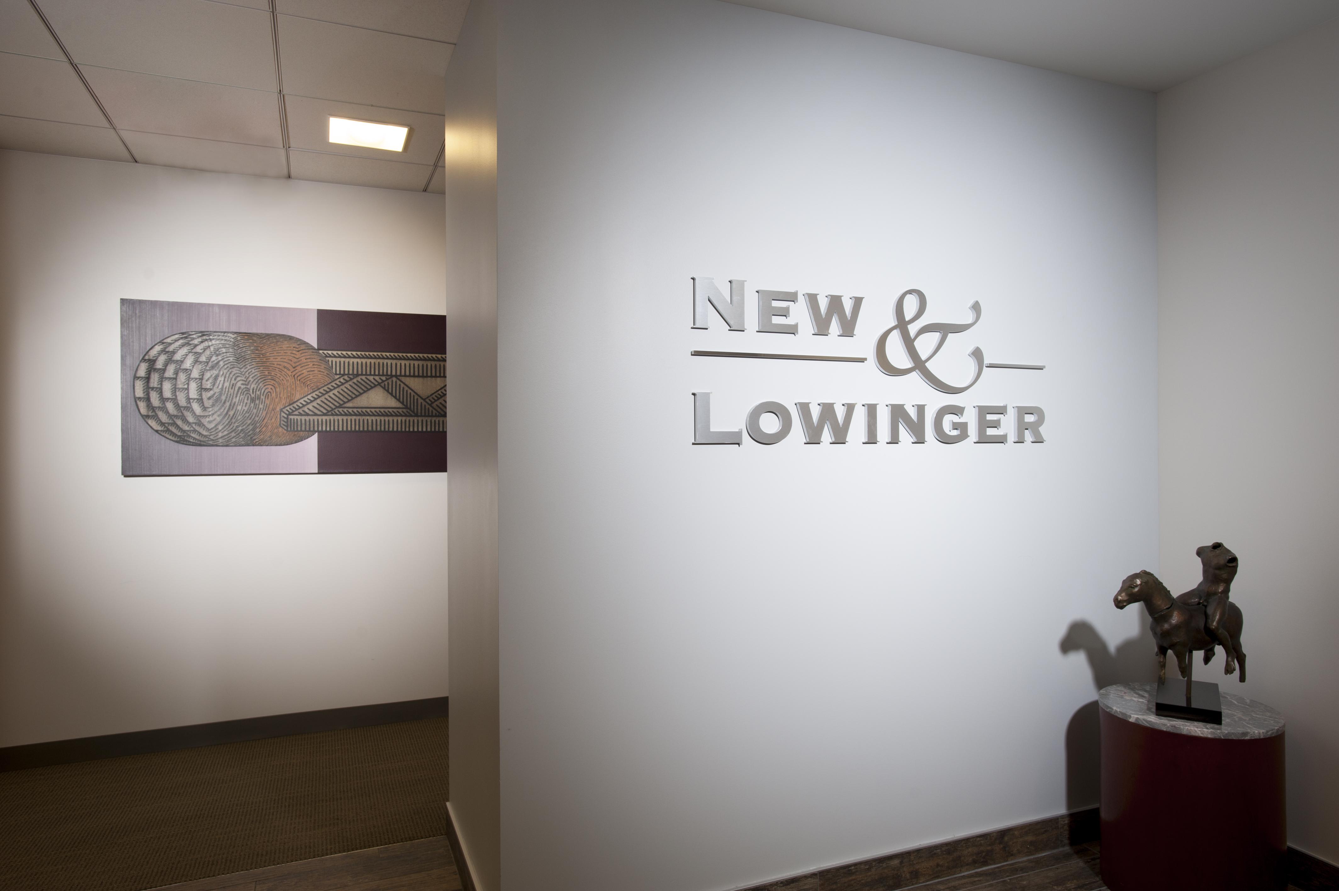 NewAndLowinger17_0061c